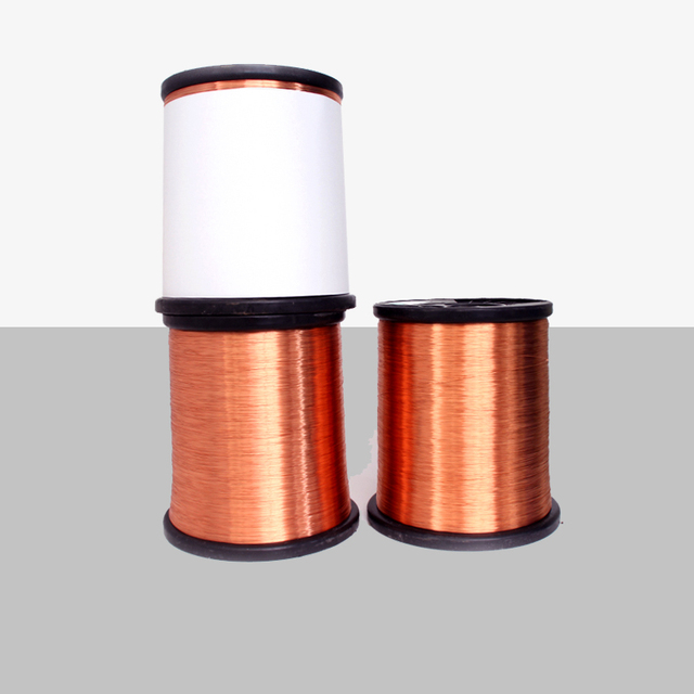 Buy Cheap China copper wire coiled coil Products, Find China copper ...