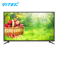 "39inch Normal Analog TV with Price in India, 39"" LED Television Name Brand Normal Flat Colour TV"