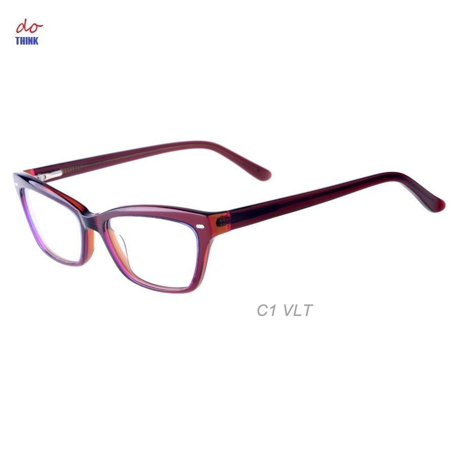 Finden Sie Hohe Qualität Jeep Brillenfassungen Hersteller und Jeep ...