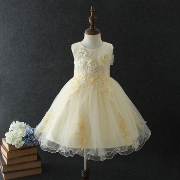 0f284db06fd4d Best selling baby girls party dress design children's princess flower  wedding dress for 10 years old, View lovely lace flower girl dress for  wedding, ...