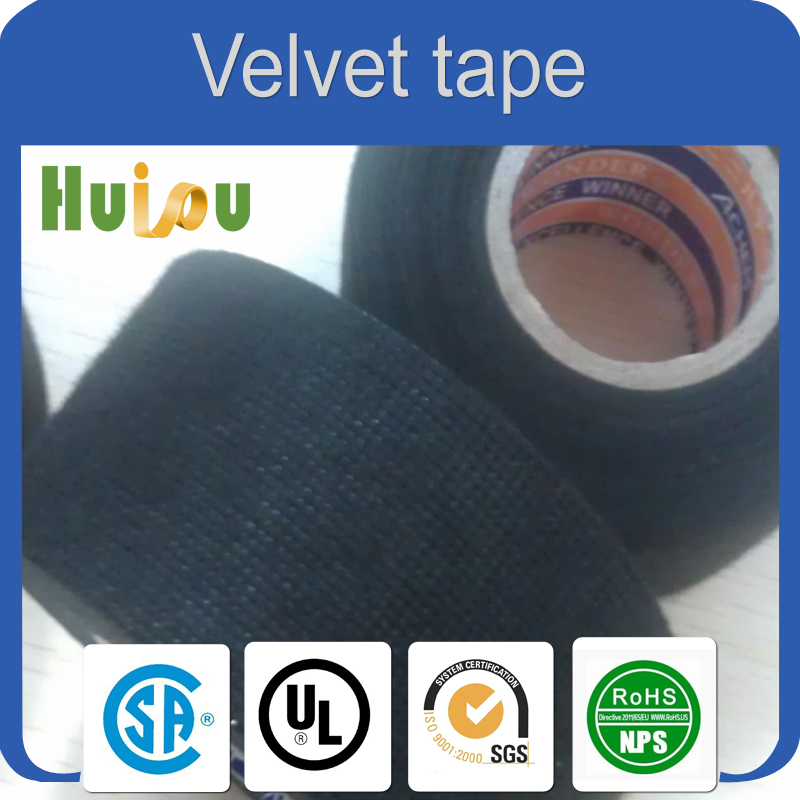 automotive industry cloth wiring harness tape automotive wire harness cloth tape, automotive wire harness cloth cloth wiring harness tape at readyjetset.co