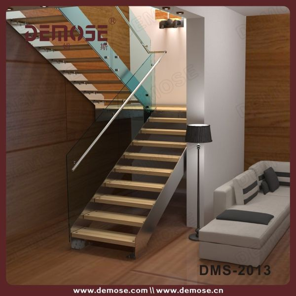 Circular Metal Stairs, Circular Metal Stairs Suppliers And Manufacturers At  Alibaba.com