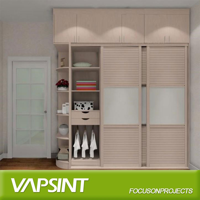 Simple Bedroom Built In Cabinet Design china cabinet designs bedroom, china cabinet designs bedroom