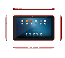 Dual USB 4G LTE 11.6 Inch <span class=keywords><strong>1920</strong></span>*<span class=keywords><strong>1080</strong></span> FHD IPS Layar Android 7.1 <span class=keywords><strong>Tablet</strong></span> PC DC Input GPS bluetooth WIFI FM Android 8.1 Masuk <span class=keywords><strong>Tablet</strong></span>