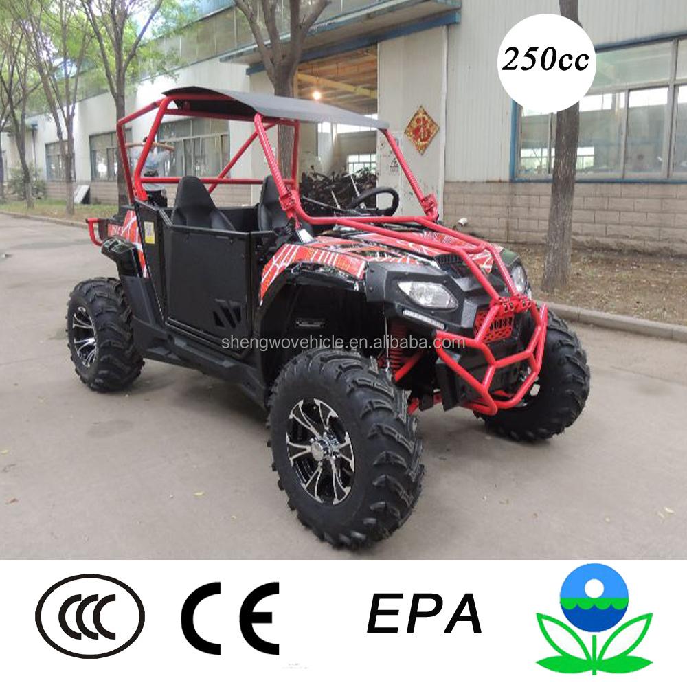 China Proveedor 250cc Atv/utv Buggy/quad - Buy Product on Alibaba.com