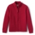 Machine Wash Soft Comfort Pure 100% Cotton School Uniform Boys Drifter full Zip front Cardigan sweater for boys girls man women