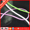 hi-ana cord2 Over 20 years experience Colorful polypropylene braided rope