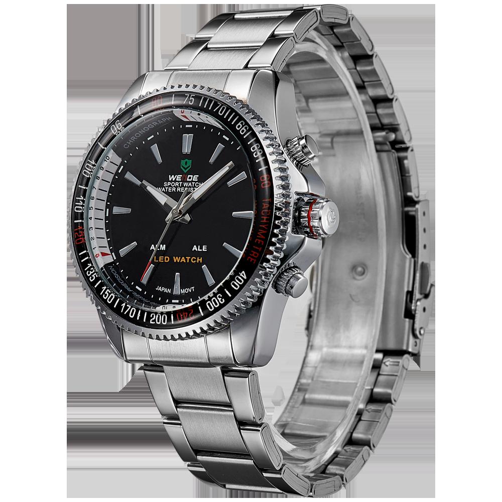 1d08822efc1fd مصادر شركات تصنيع التناظرية الرقمية ساعة اليد Led ووتش والتناظرية الرقمية  ساعة اليد Led ووتش في Alibaba.com