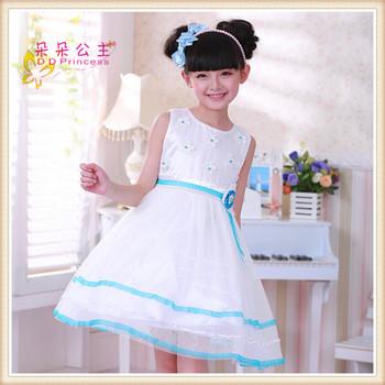 bb537d062 Girls Frock Dresses