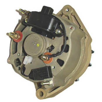 Replacement Thermo King Alternator 44-9716 12v 90a - Buy  44-9716,Replacement Thermo King Alternator,Thermoking Replacement Parts  Product on