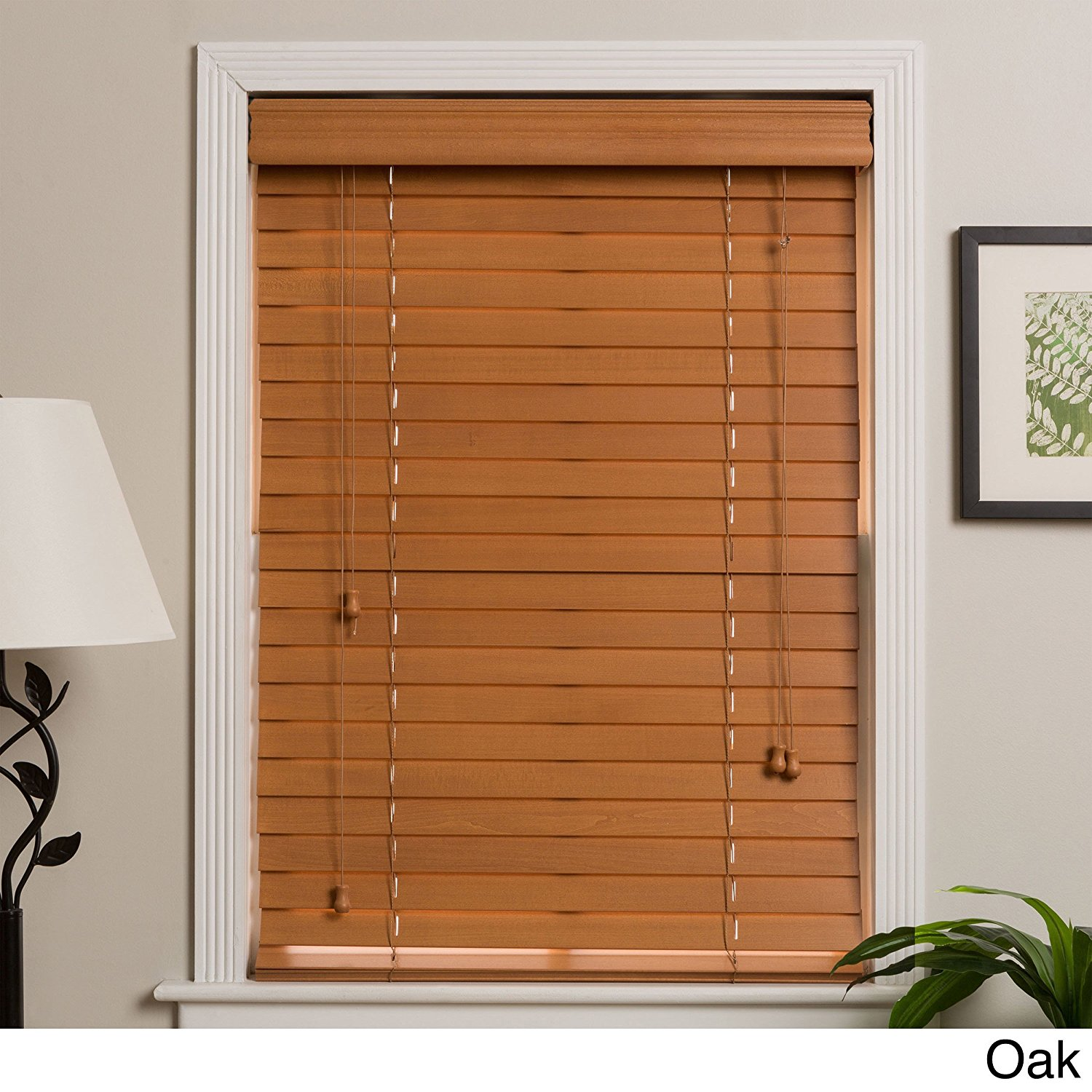 window cordless lowes home wood cellular faux blinds windows shades depot treatments