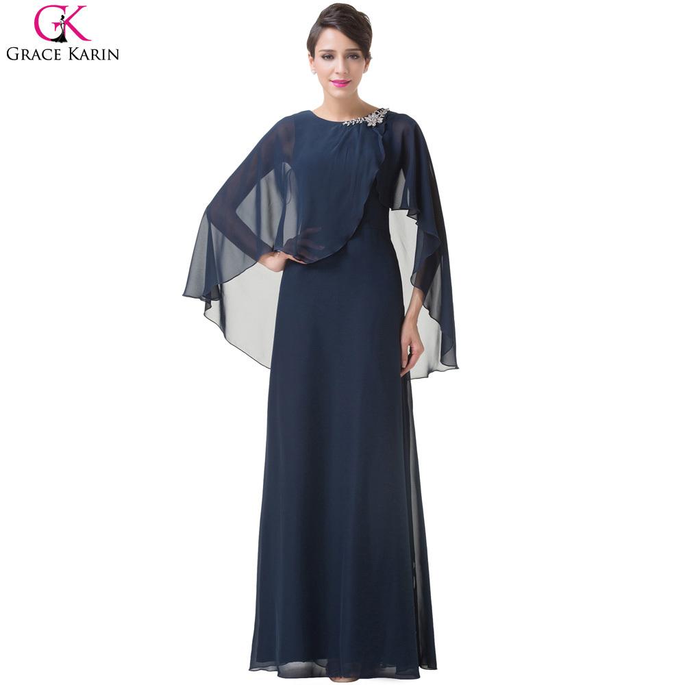 Navy Blue Evening Dresses Plus Size - Plus Size Tops
