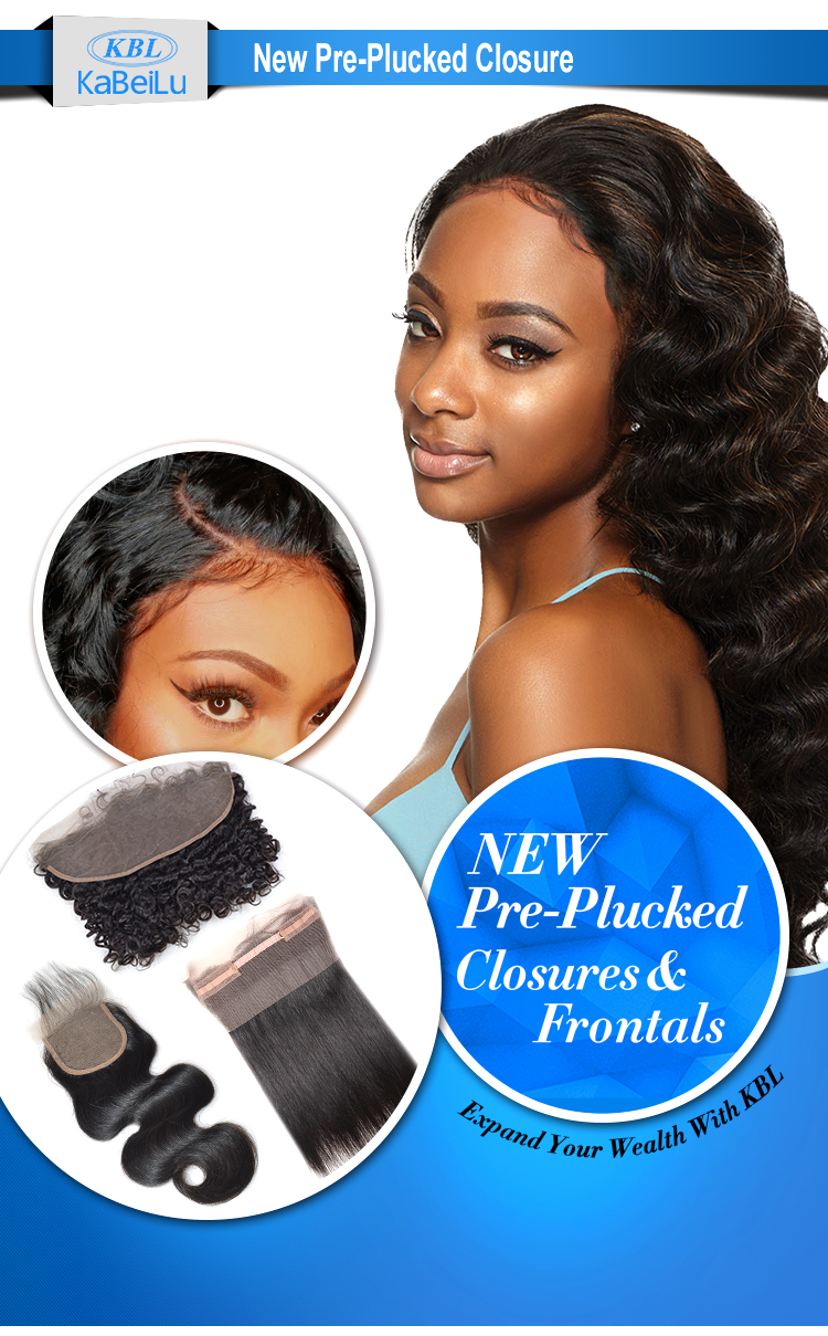top 360 lace frontal closure with bundle peruvian hair frontal closure,bohemian hair lace closure,virgin raw indian hair frontal