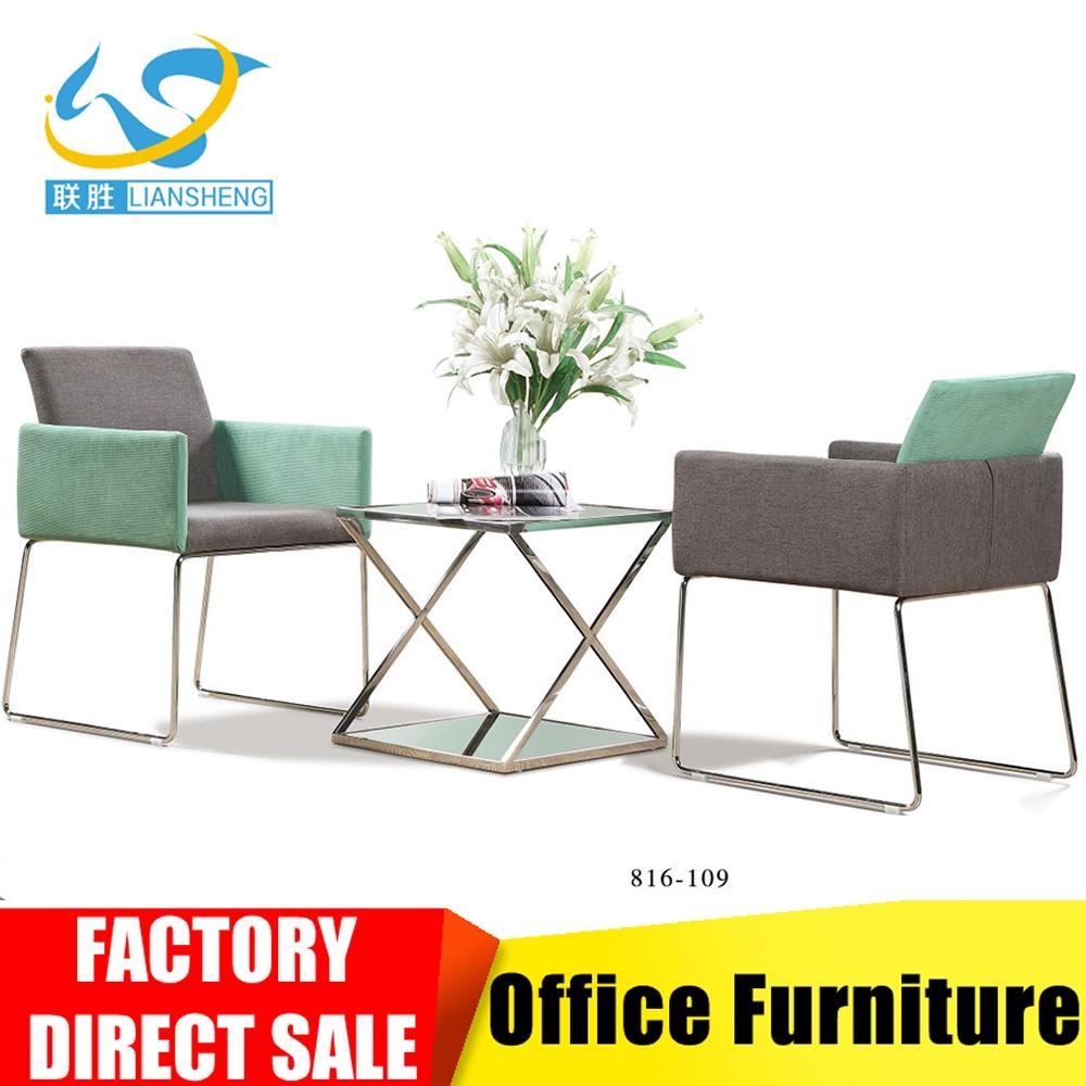 Lightweight Garden Furniture Lightweight recliner wholesale recliner suppliers alibaba workwithnaturefo