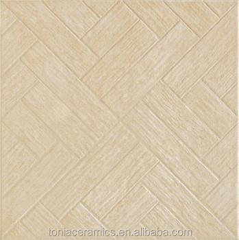 Cream Colored Ceramic Tile Wall Tile Homogeneous Ceramic Tiles