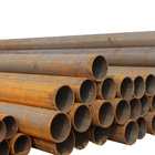 Din 2470-1 Steel Gas Pipelines Pressure Up To 16 Bar. According To En Iso 3183-psl1: L210,L245,L290,L320,L360,L390,L415