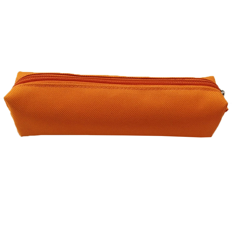Oxford Cloth Students Pencil Pen Bag Pack