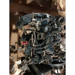 D722 Kubota Engine For Sale, Wholesale & Suppliers - Alibaba