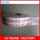 Wanfa 2016 hot sale masking adhesive tape adhesive film