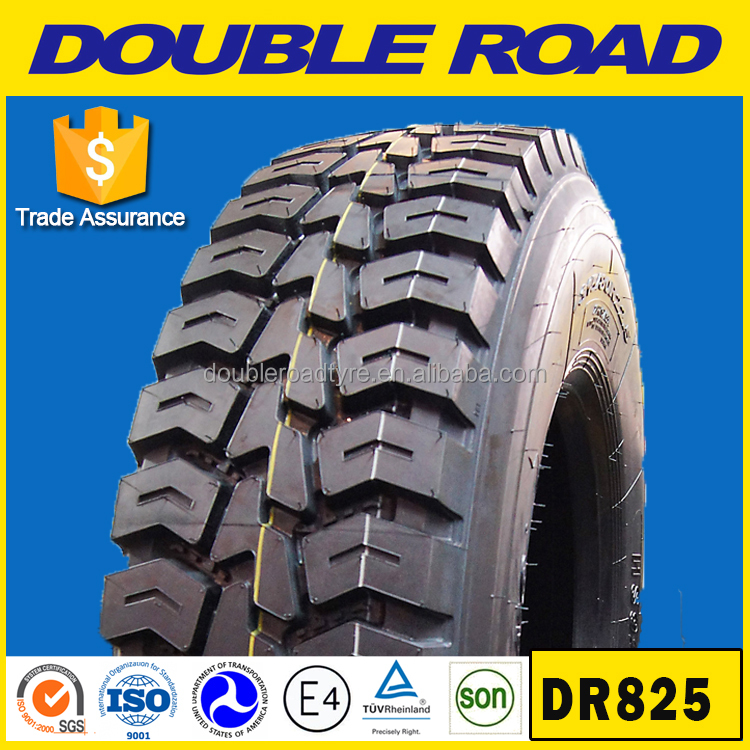 Solid Wheel Tyre Dealers In Oman /Usa Distributor Truck Tyre 315/80r22.5 With Full Models White Sidewall Kapsen Tires