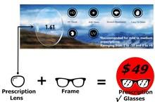 Складная оправа, титановые оправы для очков, мужские Оптические очки, оправа для чтения, прозрачные очки, очки по рецепту, линзы, золото 6090(Китай)