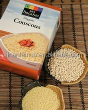 couscous extruder/couscous food machine