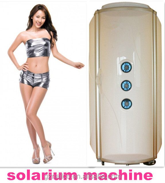 UV solarium tanning beds for sale LK-220 with CE certificate