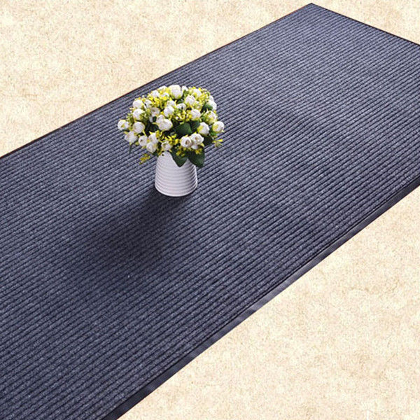 plastic carpet protector mats plastic carpet protector mats suppliers and at alibabacom