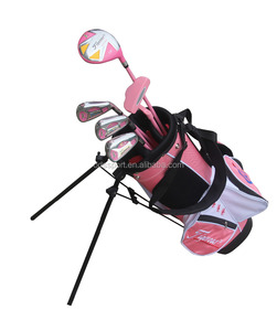Kids golf complete club for Christmas