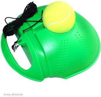 Tennis For Beginners >> Beginners Baseboard Tennis Ball Trainer Buy Trainer Tennis Ball Tennis Trainer Ball Tennis Trainer Machinery Product On Alibaba Com