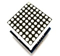 8x8 LED Matrix Module 1.0 arduino compatible