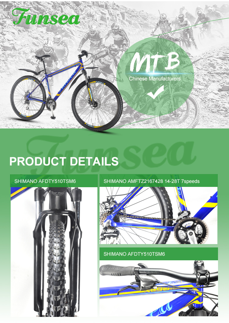 "ODM OEM 27.5""*2.1"" tyre steel suspension fork alloy frame mountain bicycle downhill mountainbike bicicletas mtb cycle for sale"
