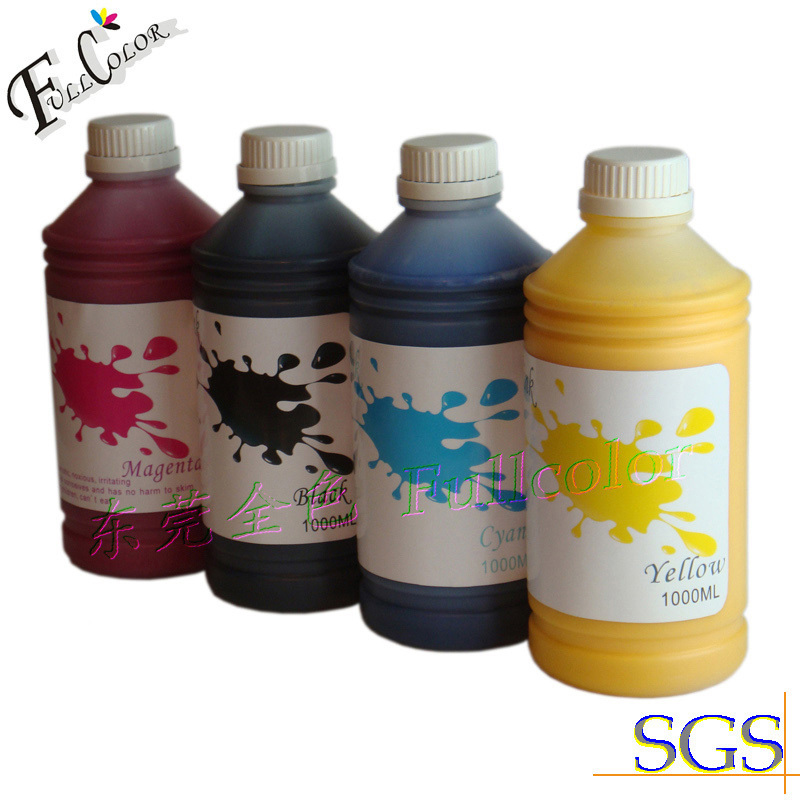 Whole sale high quality sublimation ink for ricoh sg 3110dn