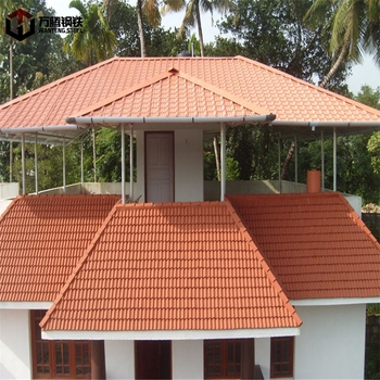 Roofing Sheets Price In Kerala For Roofing Sheets Prices