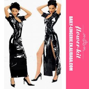 90ed41977491c China women pvc dress wholesale 🇨🇳 - Alibaba