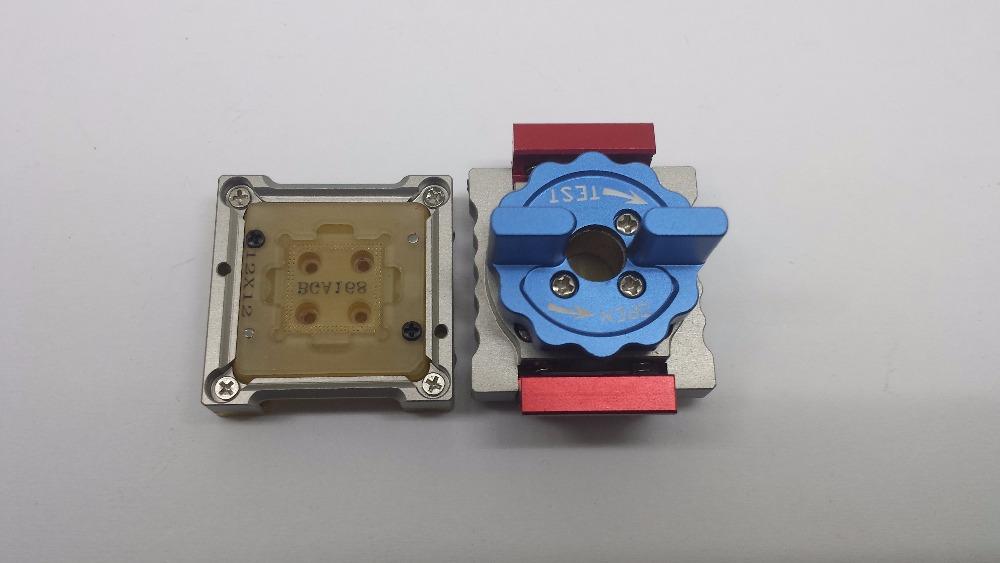 LPDDR168() (1)