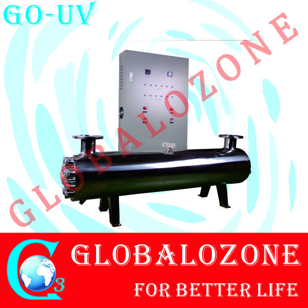 Ozone generator &water treatment &Ozone swimming pool equipment