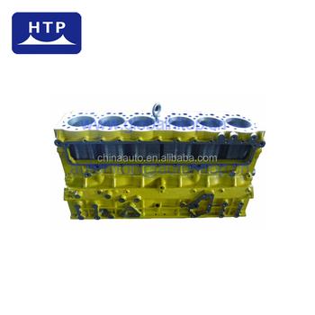 3066 Engine Cylinder Block For Caterpillar 2128566 - Buy 3066 Engine  Cylinder Block,Engine Cylinder Block For Caterpillar,Cylinder Block For