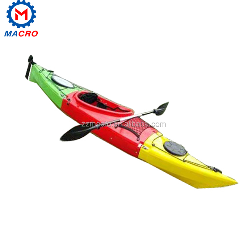 370 Cm Two Person Best Fishing Kayak To Buy Open Sea Canoe Kayak For Sale Buy Fishing Kayak Sea Kayak Kayak Product On Alibaba Com