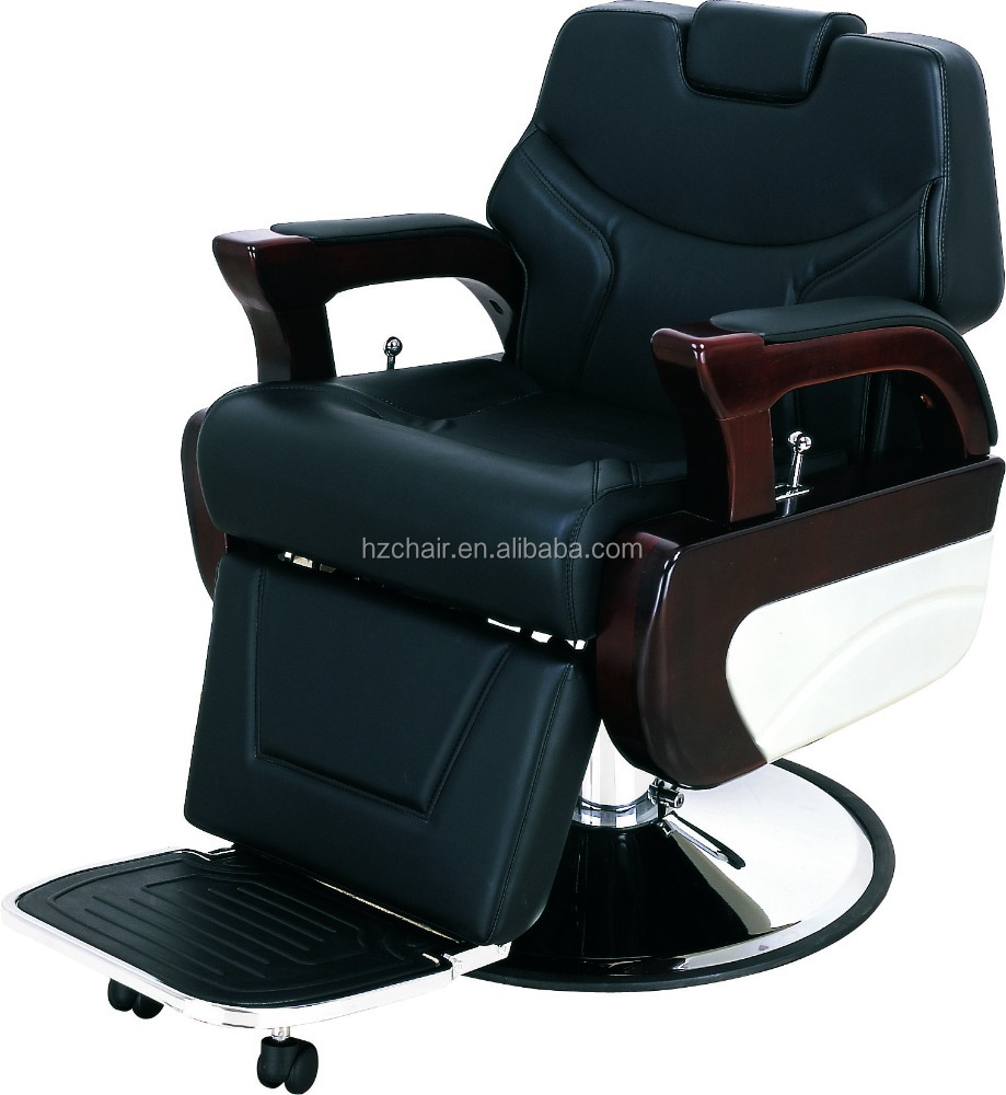 chair booster sofa styling details hardware salon foshan child dongpin seat product saloon pibbs meiye barber from view