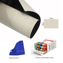 Mart promosyon shinelee 150x90 cm manyetik roll up beyaz <span class=keywords><strong>tahta</strong></span>, esnek manyetik beyaz <span class=keywords><strong>tahta</strong></span>