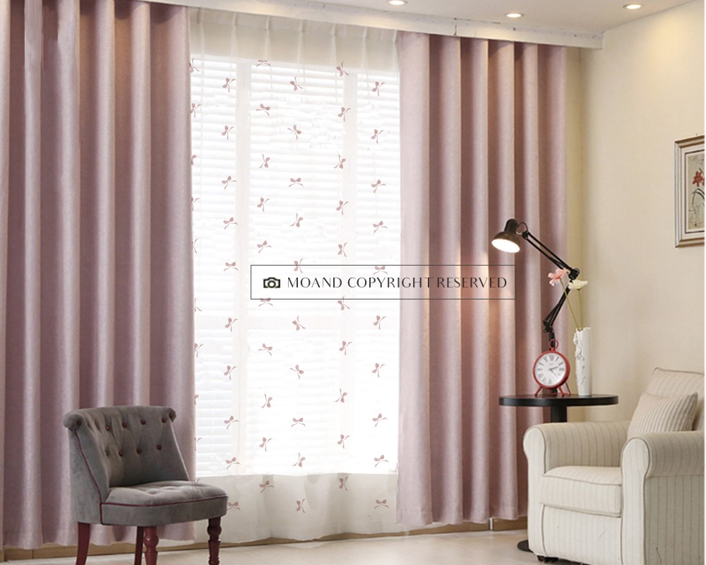 curtain product panel wide sheer wedding kaiqi curtains voile