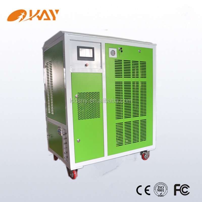 Hot sale!Energy-saving fast HHO generator/hydrogen generator hho kit with CE,FCC