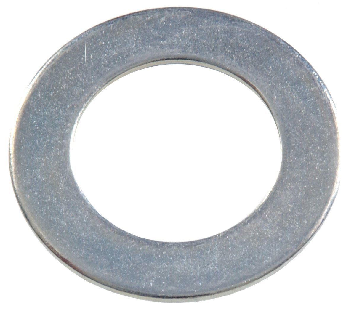 The Hillman Group 45679 1-3/4-Inch x 2-1/2-Inch x 18-Gauge Machine Bushing