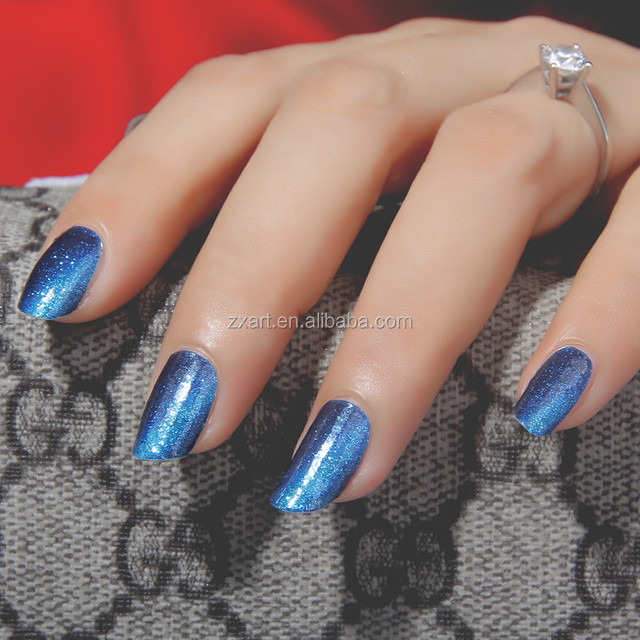 Buy Cheap China 3d Color Nail Sticker Products Find China 3d Color
