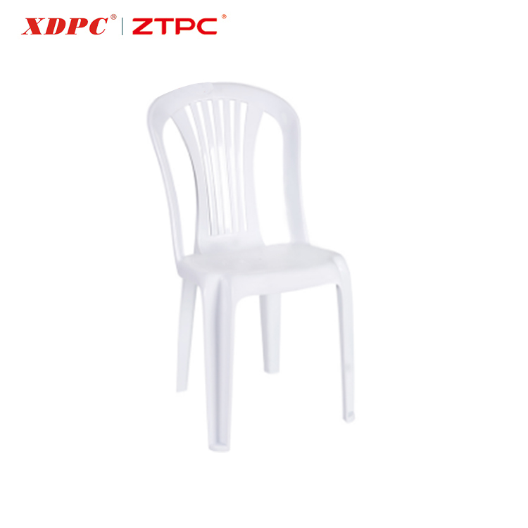 modern dining chair, modern dining chair suppliers and
