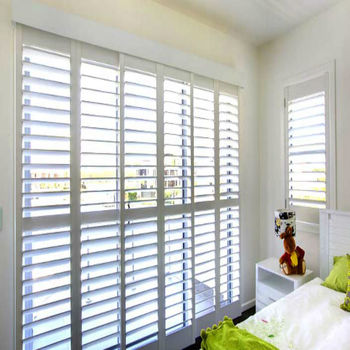 Low Cost Of Diy Wooden Shutters Interior Security Window Shutters