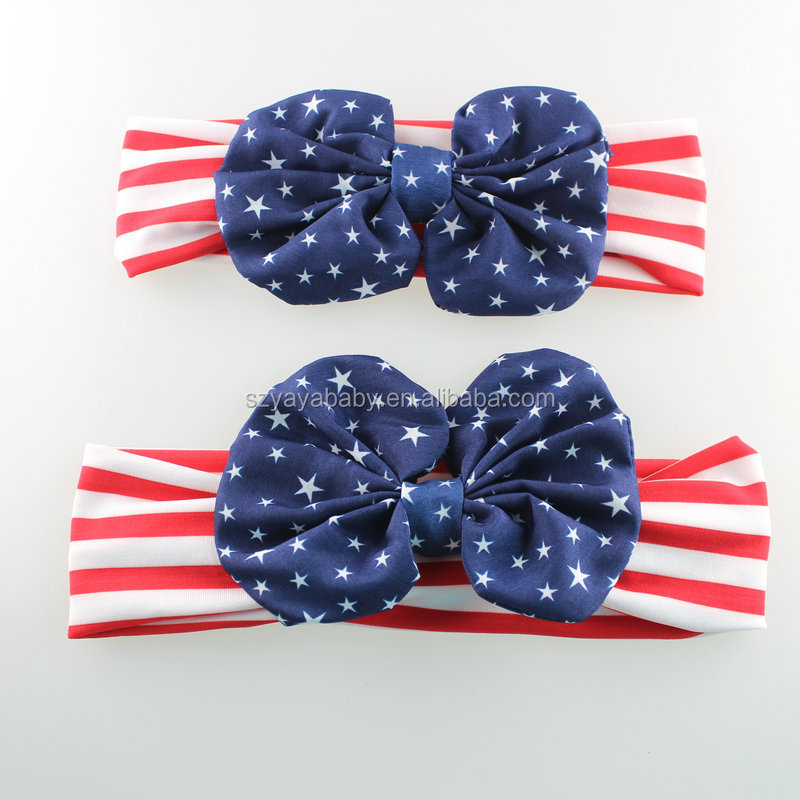 NEW hair accessories hair bands American baby headband