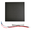 P4.81 P3.91 outdoor led display module SMD led modules