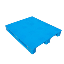 1200x1000 mm 100% closed Plastic Pallets Food Grade